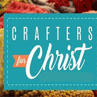 crafters for christ